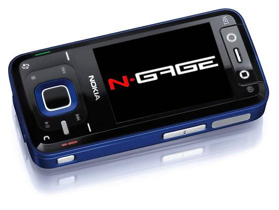 System in all nokia smartphones intel 82915g graphics controller 0 driver i have been using nokia n70 mobile for the